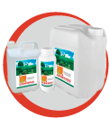site-foliar